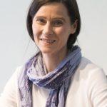Susanne Hutzler
