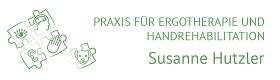 Ergotherapie Susanne Hutzler Herdecke