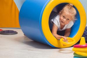 Ergotherapie für Kinder Susanne Hutzler